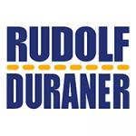 RUDOF DURANER